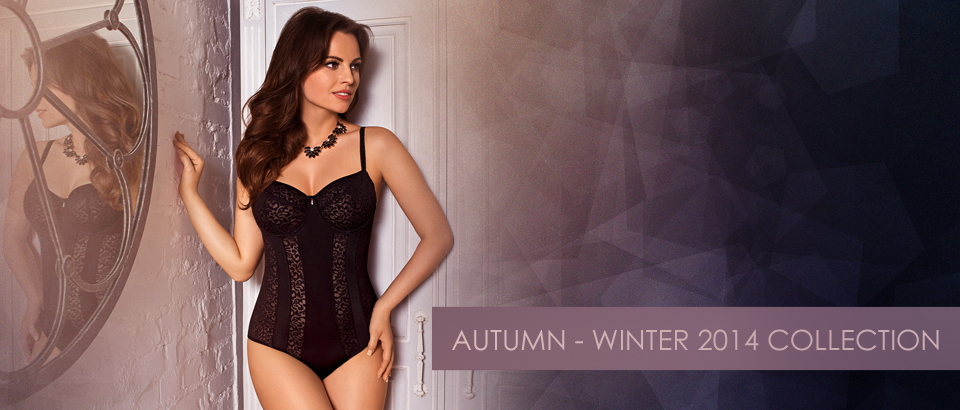 Autumn-Winter 2013 collection