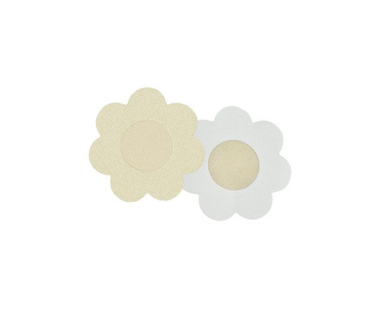 Disposable nipple covers