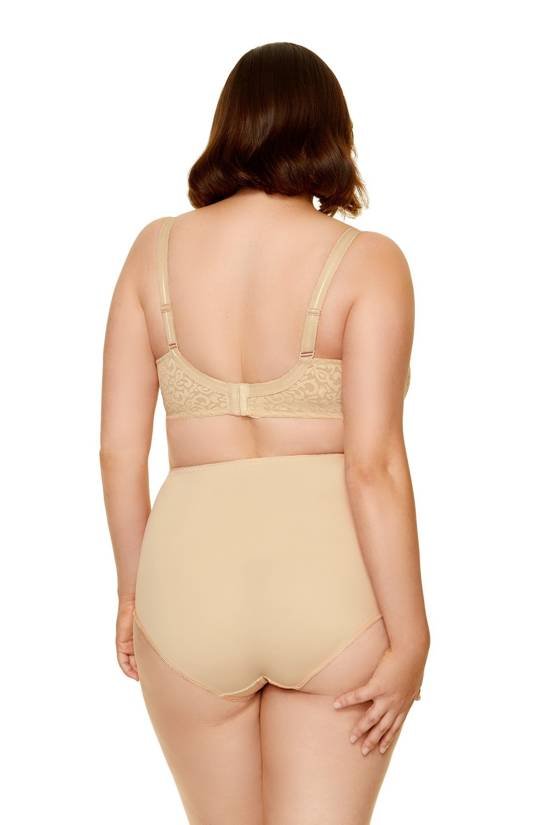 Marilyn/B2 soft bra